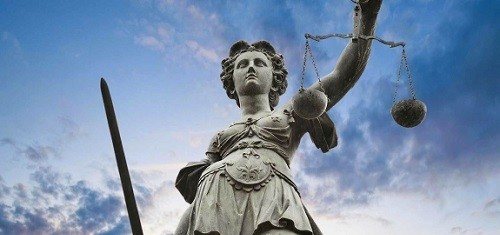 SOLUCIONES LEGALES | Abogados de Puerto Varas - Servicios Legales Puerto Varas - Abogados Puerto Varas - Abogados de Puerto Varas y Puerto Montt