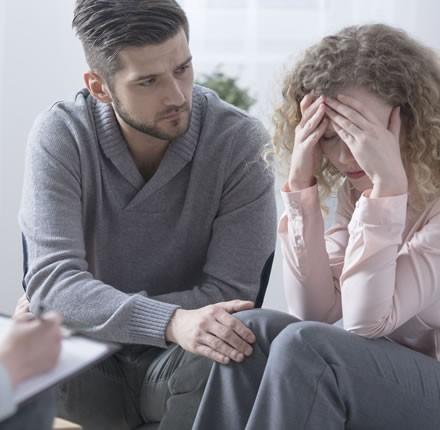 ABOGADOS DE DIVORCIOS PUERTO VARAS   Abogados de Puerto Varas - Servicios Legales Puerto Varas - Abogados Puerto Varas - Abogados de Puerto Varas y Puerto Montt