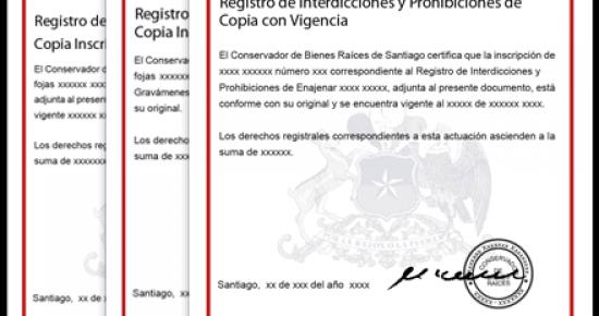 ESTUDIOS DE TITULOS DE PROPIEDADES | Abogados de Puerto Varas - Servicios Legales Puerto Varas - Abogados Puerto Varas - Abogados de Puerto Varas y Puerto Montt